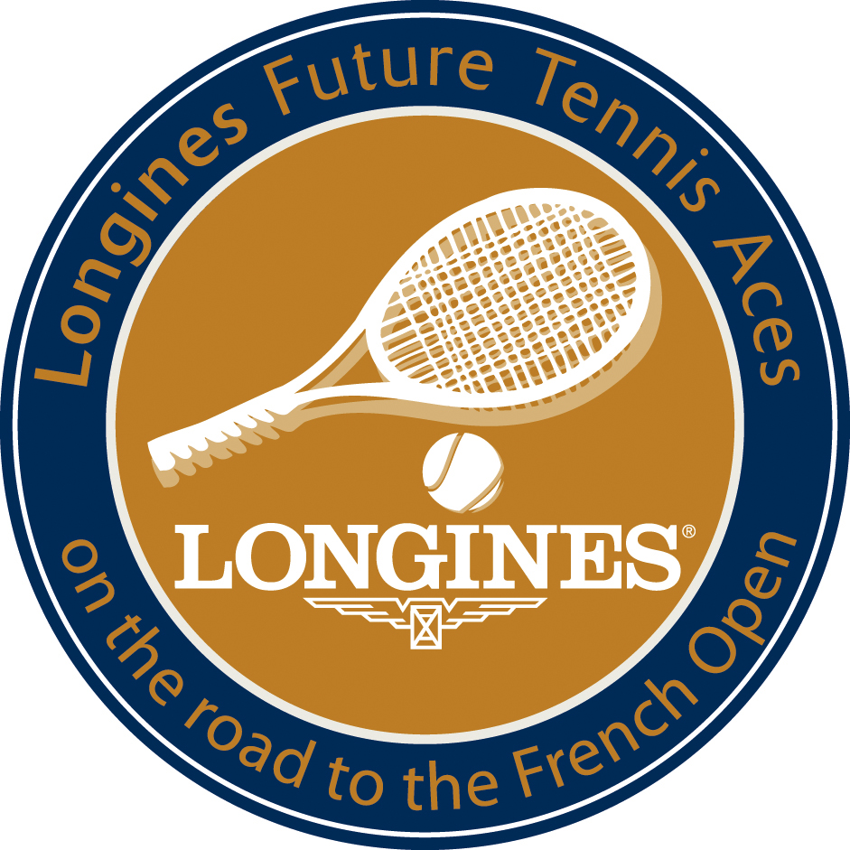 Logo_LonginesFTA_RG2013_orange