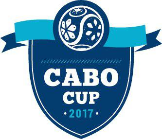 cabo_cup
